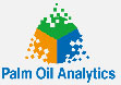 Palm Oil Analytics
