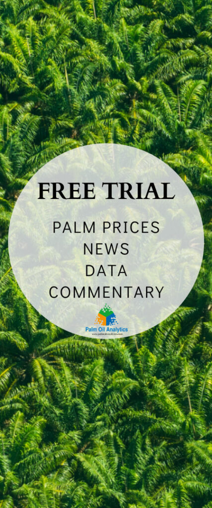 Palm Oil Analytics - sticky-banner-free-trial